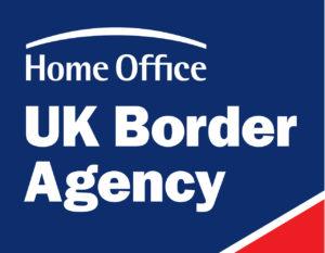 Immigration UK